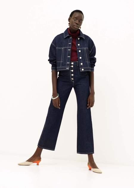 Penny Sage Dreyfus Jeans