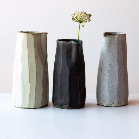 Catherine Auriol – Gaïa Céramique Stoneware Jug w/ No Handle