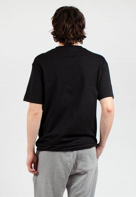 FUCT Chrome T-Shirt - black