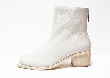 Wal & Pai Runyon Boot