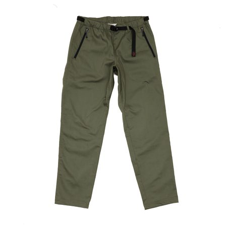 Battenwear Stretch Climbing Pants - Olive