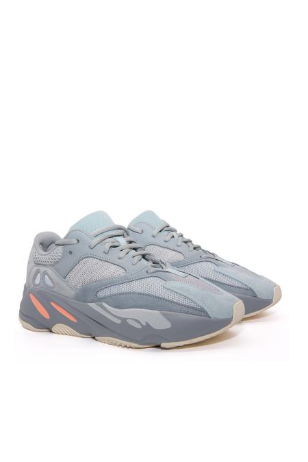 Yeezy 700 Inertia Sneakers