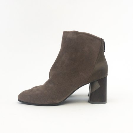 Coclico Link Boot