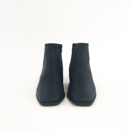 Coclico Selast Boot