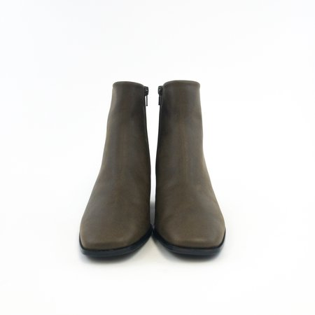 Coclico Shane Boot