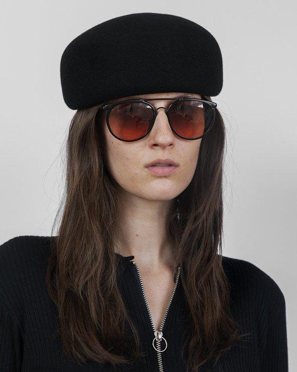 Clyde-Jeanie-Hat-in-Black-Wool-20190920000738.jpg?1568938060
