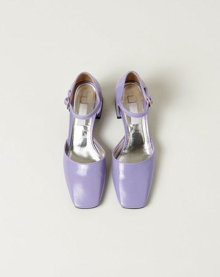 Suzanne Rae Maryjane - Lavender