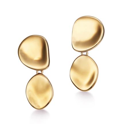 Jenny Bird mithras earring