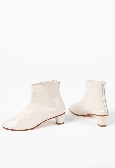 Martiniano High Leone Boot - Cloud