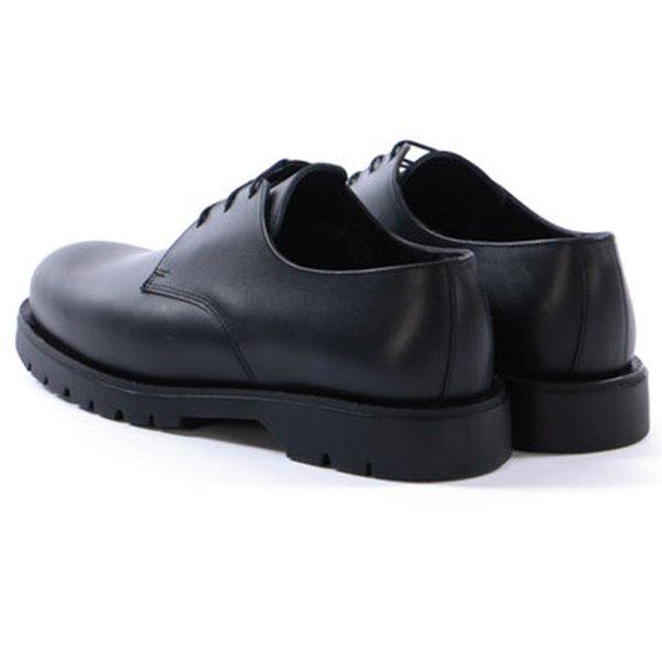 Kleman x Ecole de Pensée Dormance Derby - Black