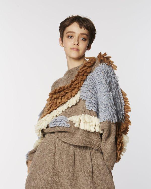 Atelier Delphine Pandora Sweater