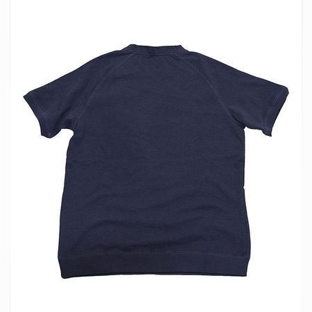 Allview Classic Crew T-Shirt - Navy