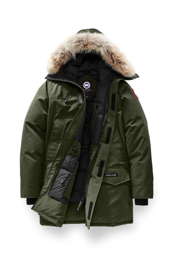Canada-Goose-Langford-Parka---Military-Green-20190921212234.jpg?1569100957