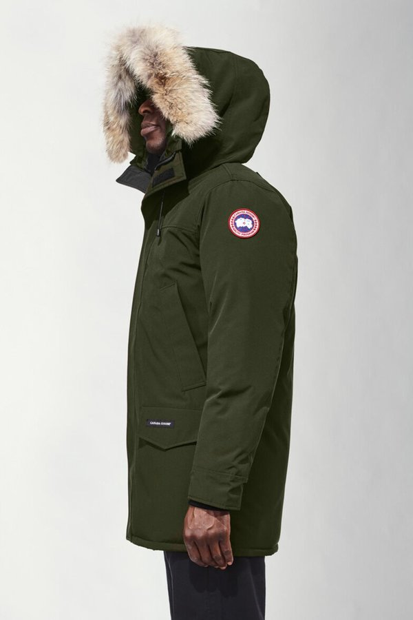 Canada-Goose-Langford-Parka---Military-Green-20190921212234.jpg?1569100958