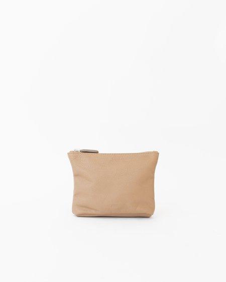 ARE Studio Klein Bag - Dust