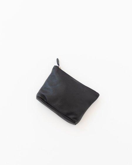 ARE Studio Klein Pouch - Black