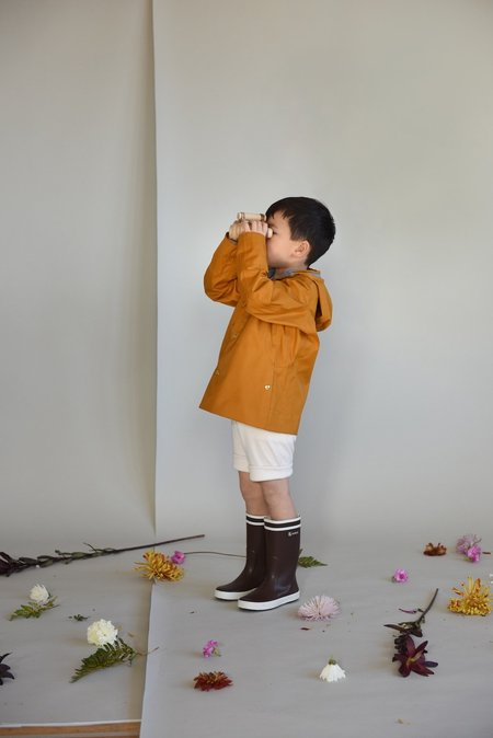 KIDS Faire Child Classic Raincoat