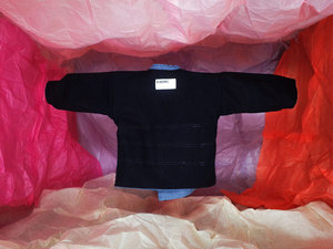 kids Reversible Jackets Slide Mantra Jacket
