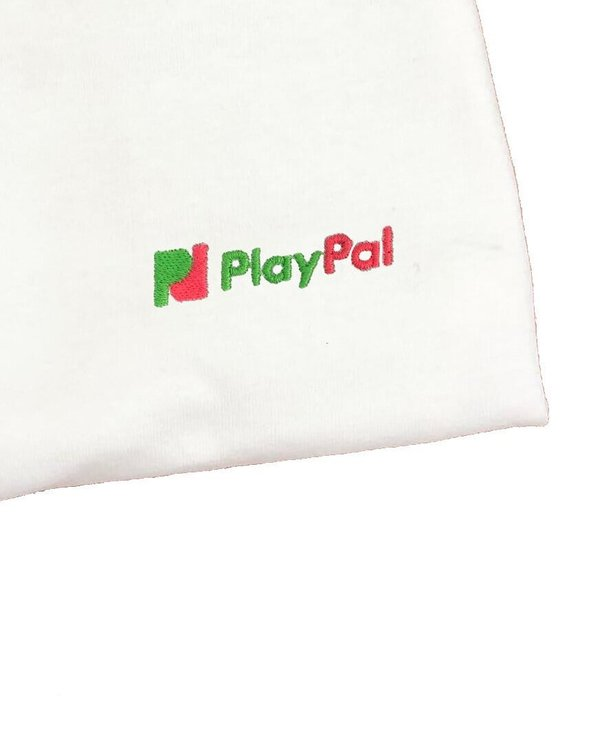 House of 950 PlayPal Tee