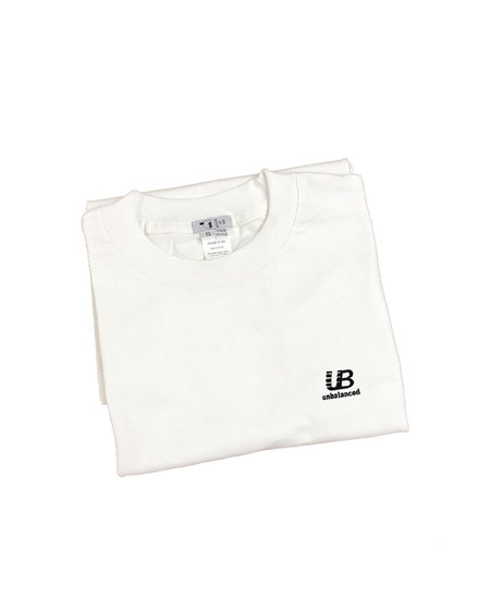 House of 950 Unbalanced Tee