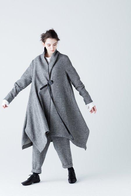 Moyuru Coat