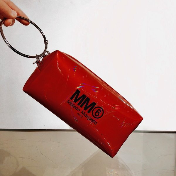 Red-Iridescent-Logo-Keyring-Pouch-20190925000558.jpg?1569369961