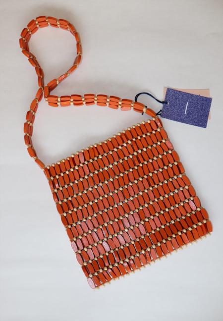Paloma Wool Lapuyi - Orange