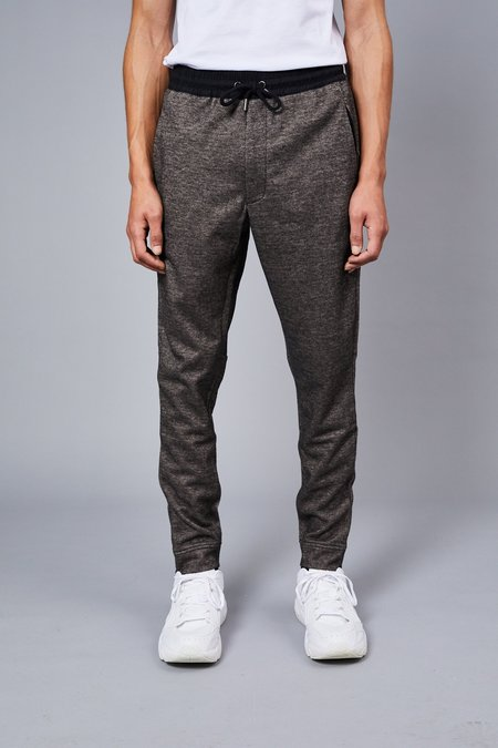 Native Youth Harrier Pant - Brown
