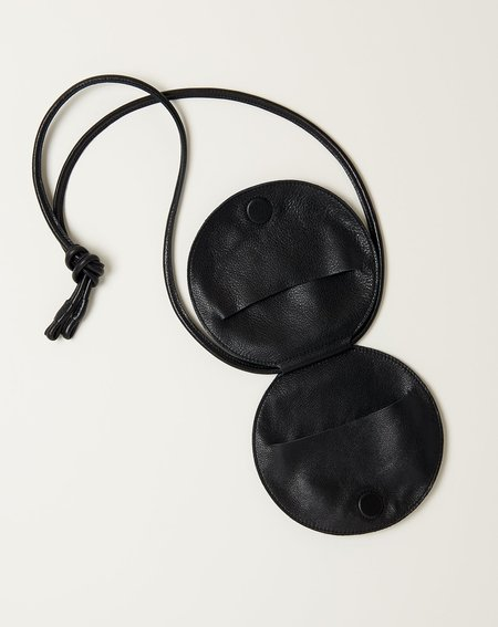 ARE Studio Disc bag - Black
