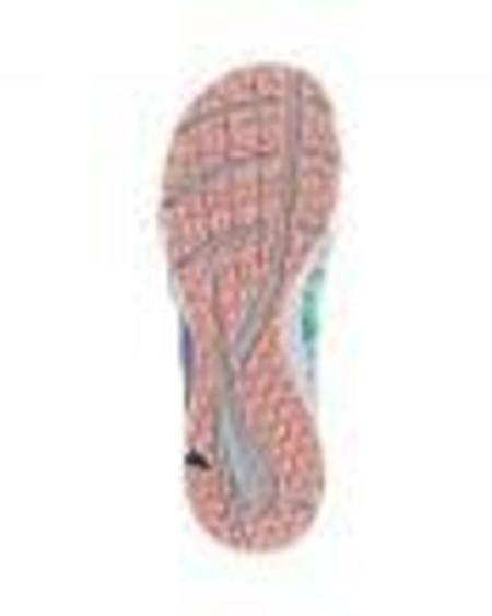 MERRELL Bare Access Flex Knit sneaker - Aqua