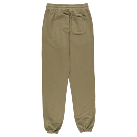 John Elliott Surplus Terry Sweatpants - Spruce