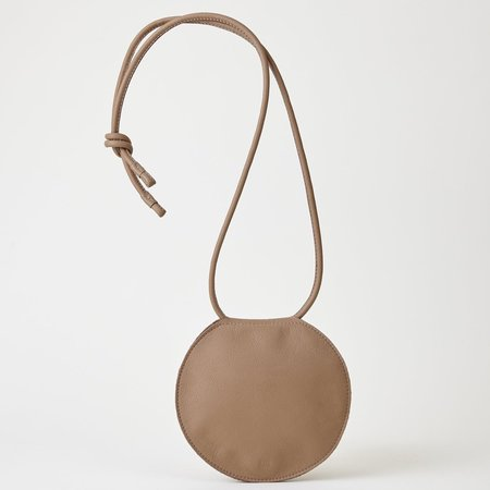 ARE Studio Disc Bag - Dust
