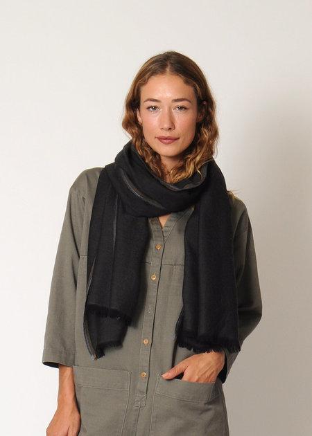 unisex Epice Uni 1 Stole scarf - nior
