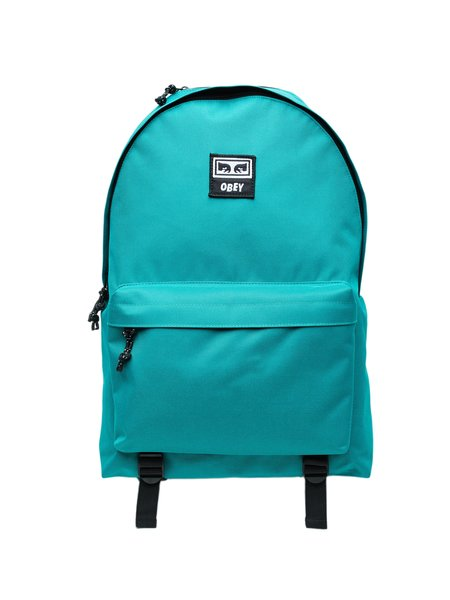 Obey Takeover Day Pack - Green