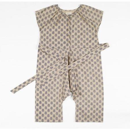 Kids PIERROT LA LUNE Sally Jumpsuit