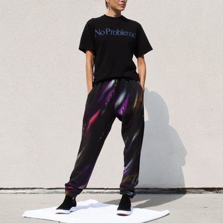 Aries Arise Aurora Sweatpants
