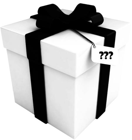 DLK   Design Life Kids LLC Surprise Box - Adults