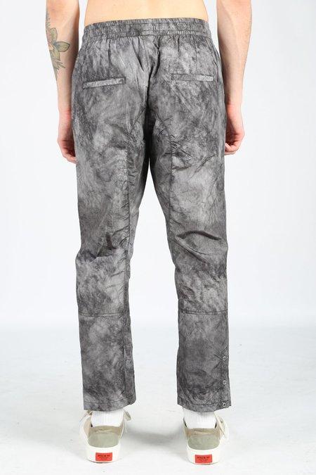 Candor WASHED NYLON PANTS