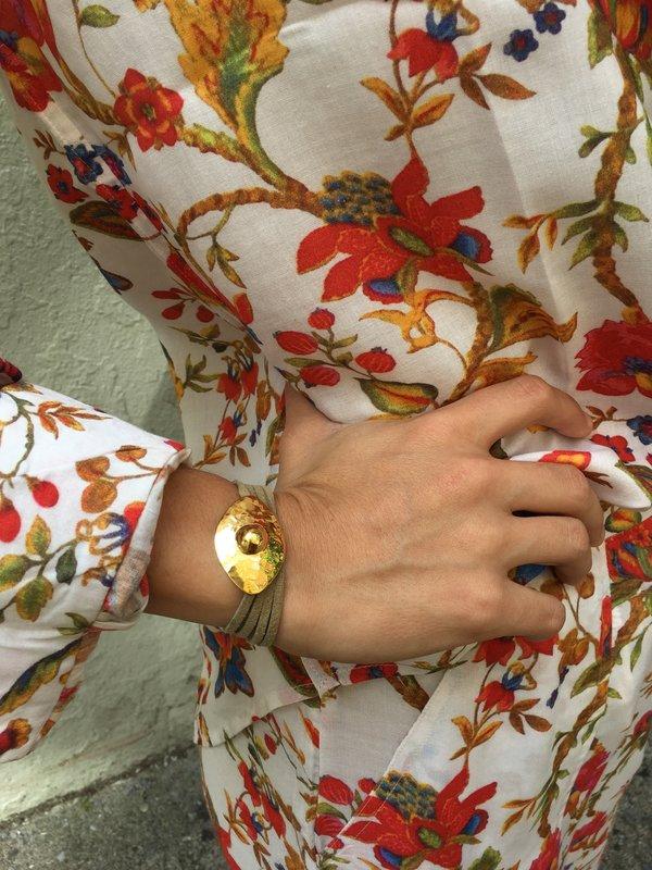 Elppin Nipple Bracelet
