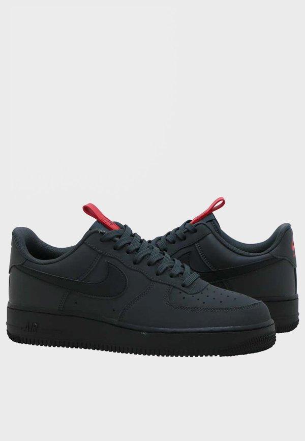 Unisex Nike Air Force 1 07 Sneakers Garmentory