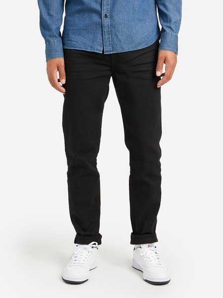 ONS Denim Houstons - Jet Black
