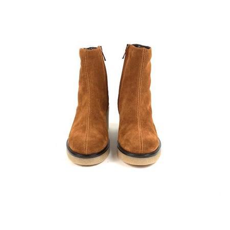 Cordani Fae Suede Boot