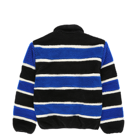 Marni Fleece Jersey Jacket