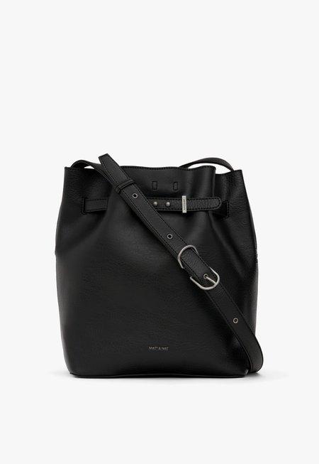Matt & Nat Lexi Bucket Bag