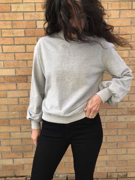 Loup Robbie Sweatshirt