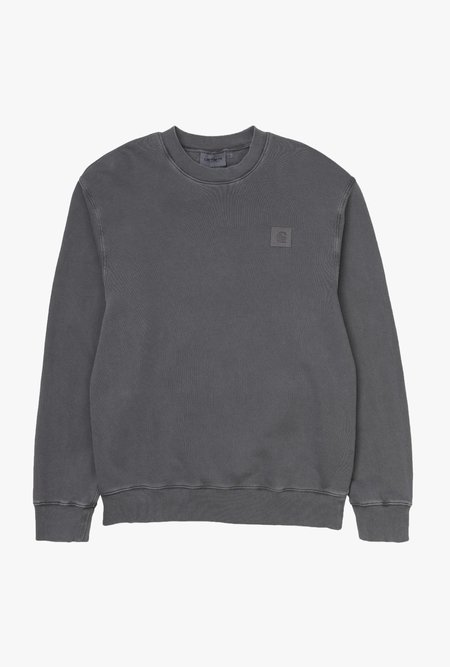 CARHARTT WIP Sedona Sweatshirt - Black