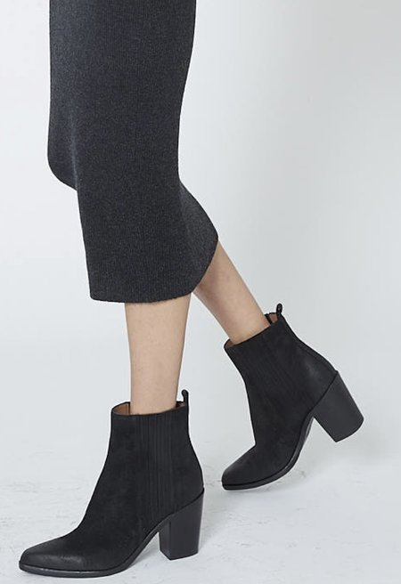 Sartore Crosta Storm Ankle Boot