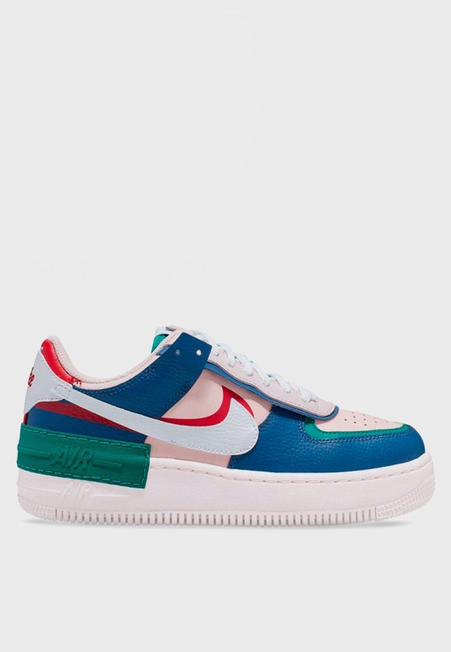 Nike AF1 Shadow Sneakers