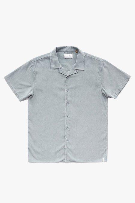 critical slide society Holiday Short Sleeve Shirt