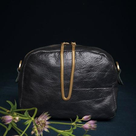 Veinage Cartier Crossbody Bag